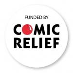 Comic-Relief-2015-Logo-150x150