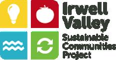 Irwell-Valley-Logo-RGB-120