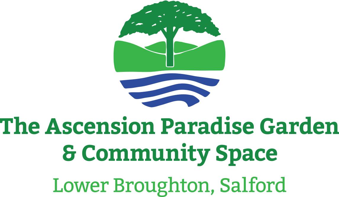 paradisegardenblog