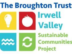 broughon trust