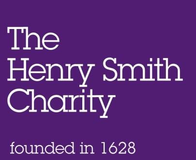 Henry Smith